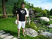 2010年08月下旬花蓮行:P1050699.JPG