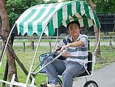 2008年國慶日  花蓮行 第一天 兆豐農場:DSCF0182.JPG