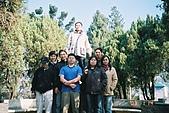 影音文章所使用過的照片:埔里地理中心碑