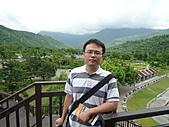 2010年08月下旬花蓮行:P1050709.JPG