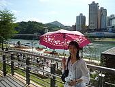 2009.04.18 台北旅遊:P1010280.JPG