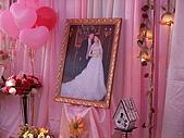 2010年01月10  陳子路結婚:2009年01月10  陳子路結婚 18.JPG