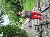 2010年08月下旬花蓮行:P1050684.JPG