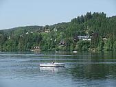 2009年05月25日 早上  德國TT湖:DSCF4215.JPG