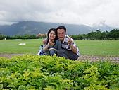 2008年國慶日  花蓮行 第一天 兆豐農場:DSCF0180.JPG