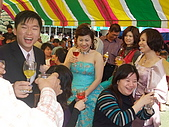 2010年01月10  陳子路結婚:2009年01月10  陳子路結婚 35.JPG