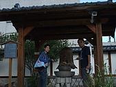 2008年國慶日  花蓮行 第二天 吉安慶修院+鬱金香花園:DSCF0375.JPG