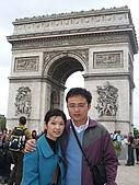 2009年05月28日 下午 凱旋門+田螺大餐+拉法葉百貨+:DSCF5183.jpg