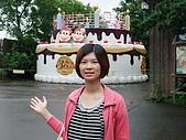 2010年06月15日 六福村:2010年06月15日 六福村46 可愛的笑容.JPG