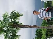 2008年國慶日  花蓮行 第一天 兆豐農場:DSCF0175.JPG