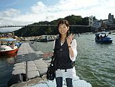 2009.04.18 台北旅遊:P1010301.JPG