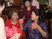 2010年01月10  陳子路結婚:2009年01月10  陳子路結婚 43.JPG