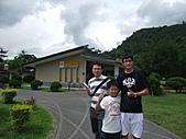 2010年08月下旬花蓮行:DSCF1154.JPG