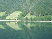 2009年05月26日 早上  坐登山火車 上少女峰:DSCF4510.JPG