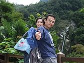 2008年國慶日  花蓮行 第二天 太魯閣+布洛灣:DSCF0327.JPG