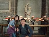 2009年05月23日 下午  漢斯微笑教堂 + 晚上南錫 :DSCF3851.JPG