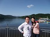 2009年05月25日 早上  德國TT湖:DSCF4216.jpg