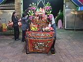 2010年01月10  陳子路結婚:1月10日 凌晨12點 拜天公 2.JPG