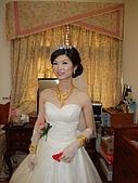 2009.05.15 甜蜜婚禮:鶴齡 2.JPG