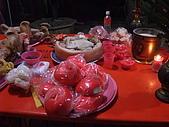 2010年01月10  陳子路結婚:1月10日 凌晨12點 拜天公 13.JPG