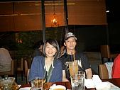 2009.04.18 台北旅遊:P1010306.JPG