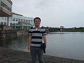 2008年國慶日  花蓮行 第三天 東華大學+林田山:DSCF0498.JPG