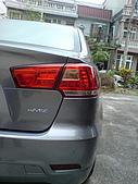 2009.10.01 結婚的第一部車 - Fortis:15-右側.jpg