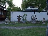 2008年國慶日  花蓮行 第二天 吉安慶修院+鬱金香花園:DSCF0372.JPG