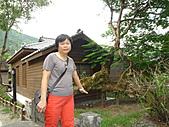 2010年08月下旬花蓮行:P1050678.JPG