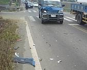 08年2月19日早上車禍:DSC00053.jpg