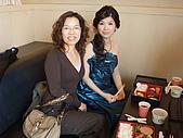 2009年1月18日  珍琳蘇  拍婚紗:DSCF0751.jpg