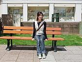 2009年05月24日  下午   亞爾薩斯 史特拉斯堡:DSCF4003.JPG