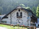 2009年05月25日 早上  德國TT湖:DSCF4190.JPG