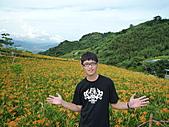 2010年08月下旬花蓮行:P1050832.JPG