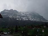 2009年05月26日 早上  坐登山火車 上少女峰:DSCF4572.JPG