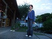2008年國慶日  花蓮行 第二天 吉安慶修院+鬱金香花園:DSCF0384.JPG