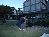 2008年國慶日  花蓮行 第二天 吉安慶修院+鬱金香花園:DSCF0388.JPG
