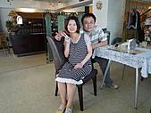 2010年父親節聚餐+陳子路孩子:P1050561.JPG
