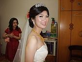 2009.05.15 甜蜜婚禮:鶴齡.JPG