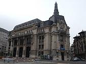 2009年05月27日  下午   法國狄戎:DSCF5002.JPG