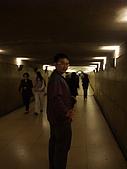 2009年05月28日 下午 凱旋門+田螺大餐+拉法葉百貨+:DSCF5189.jpg