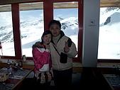 2009年05月26日 少女峰:DSCF4666.jpg