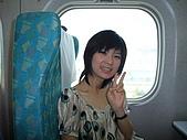 2008夏季台北行+東勢林場:DSCF0024.JPG