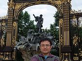 2009年05月24日  早上   南錫司特拉斯廣場:DSCF3949.JPG