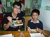 2010年08月下旬花蓮行:DSCF0954.JPG