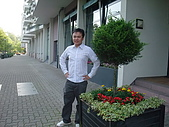 2009年05月25日 早上  德國TT湖:DSCF4177.JPG