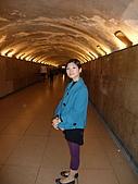 2009年05月28日 下午 凱旋門+田螺大餐+拉法葉百貨+:DSCF5191.jpg