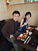 2009年1月18日  珍琳蘇  拍婚紗:DSCF0749.jpg