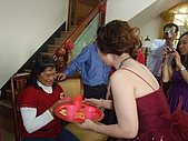 2010年01月10  陳子路結婚:2009年01月10  陳子路結婚 44.JPG