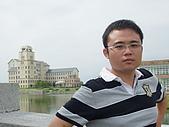 2008年國慶日  花蓮行 第三天 東華大學+林田山:DSCF0468.JPG